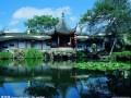 世界遗产之苏州园林 (716播放)