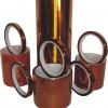 铝基板高温保护膜