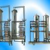 供应无锡安吉尔电镀废水设备