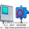 南京安全型二氧化氮报警器