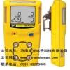 高端低价四合一气体检测仪