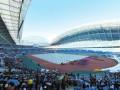 2008北京奥运会开幕式 (791播放)