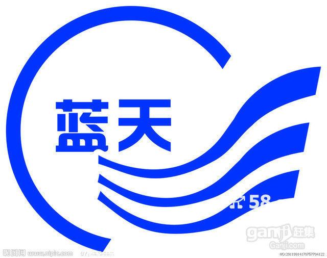 南宁飞利浦空调维修 南宁售后维修中心 飞利浦空调售后服务点