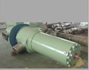陕西液压油缸,西安液压油缸,西安液压系统