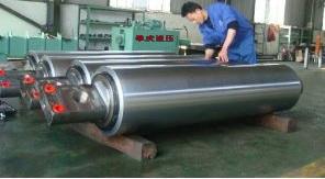 重庆液压站|重庆液压系统|重庆液压泵站|重庆液压机电公司