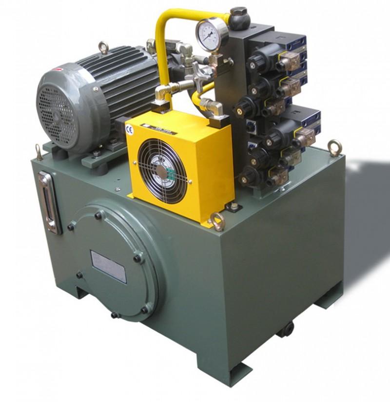 液压伺服系统/电液比例系统/轧机液压系统/高炉控制系统