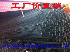 霍林郭勒市除尘器骨架|泊头优质除尘器骨架厂家