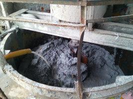 番禺南沙废品回收公司提供全方位回收销毁服务