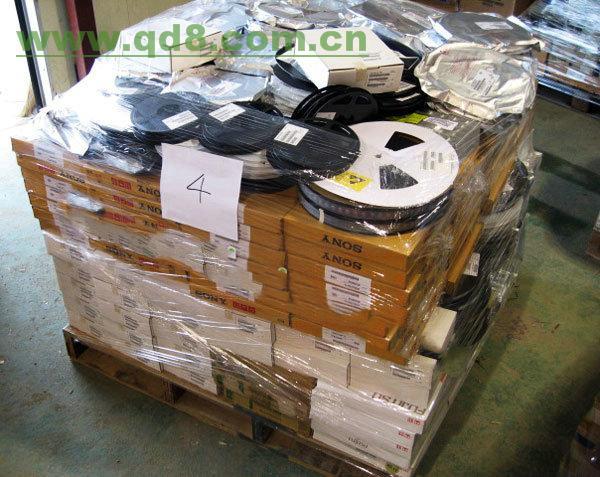 昆山电子垃圾回收昆山电子废料回收昆山线路板回收
