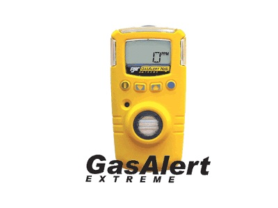 GAXT-H硫化氢检测仪/BW硫化氢泄露检测仪