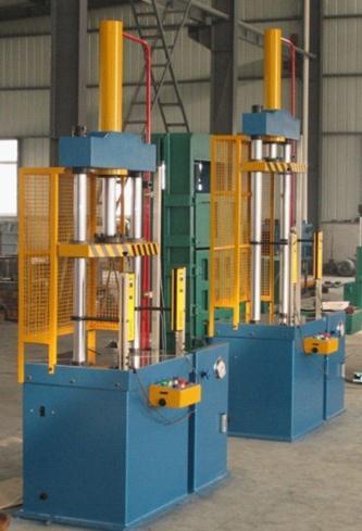 重庆油缸厂-液压油缸厂家