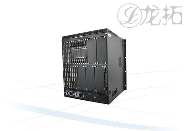 MV200系列拼接处理器