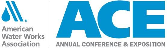 2015年美国国际水务展ACE