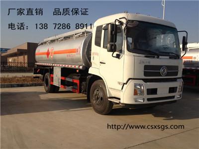浙江舟山运油车(油罐车)运油车价格(报价)|厂家|加油车