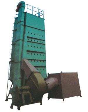 提高玉米烘干机烘干效率郑州朗科机械设备制造有限公司--先进企业示范单位