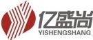 重庆网站建设服务哪家公司好