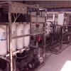 水处理设备/电镀回用水设备