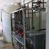 水处理/EDI超纯水设备