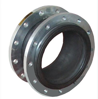 大口径可曲挠橡胶接头的可燃性及主要性能QQ290287337