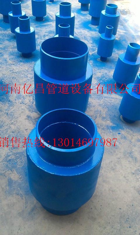 香港供应直埋式波纹补偿器|直埋式波纹补偿器价格