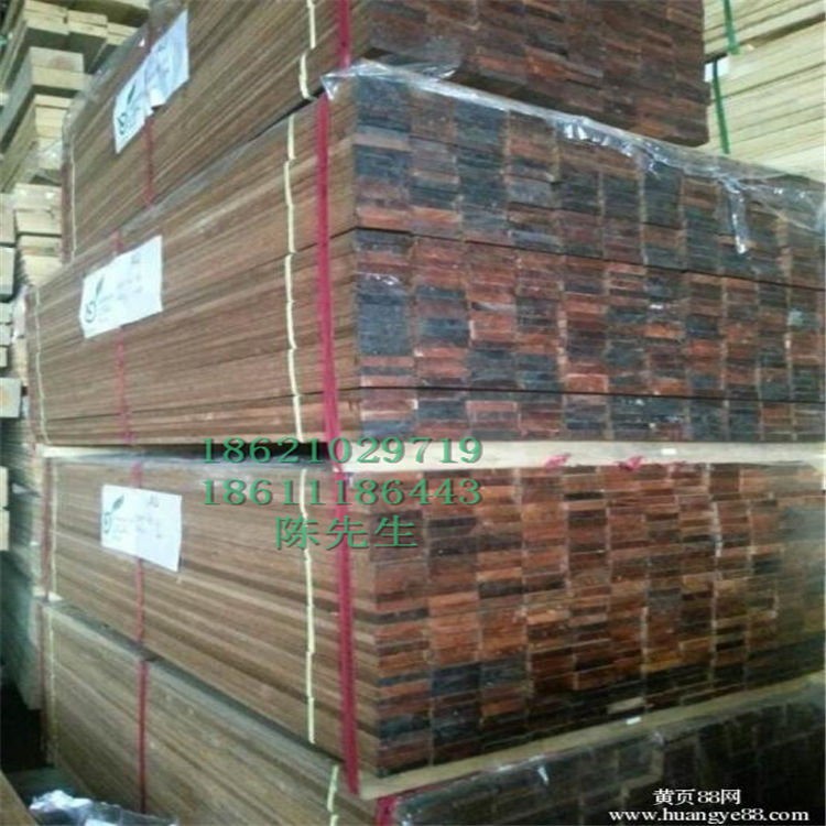 非洲菠萝格板材加工非洲菠萝格户外工程地板咸阳市安装报价