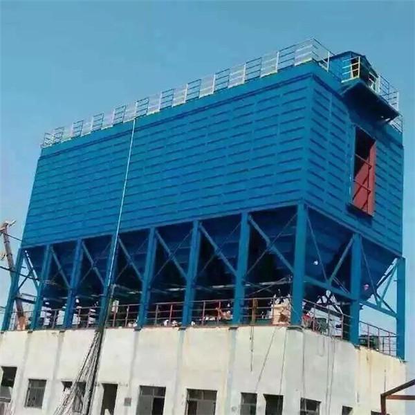 泊头厂家生产各种型号电磁脉冲阀联系电话13831779199