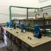 喷塑废水处理设备