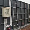 生活污水处理一体化生活污水处理设备