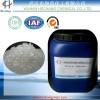水合三氯乙醛    TCA