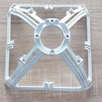 BROTE SN-18 耐高温高湿锡保护剂