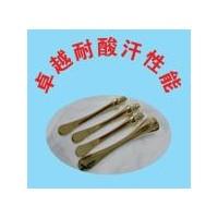 耐汗液型金保护剂