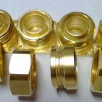 供应纯铜件黄铜 紫铜保护剂