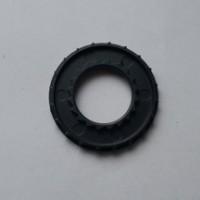 Evet-Slik1301固体润滑膜
