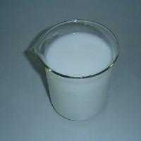 纳米SiO2二氧化硅分散液 抗老化、增硬耐磨、补强填充