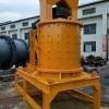复合式制砂机特点,复合式制砂机价格,复合式制砂机结构,复合式制砂机厂家