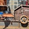 制砂机型号,制砂机多少钱,制砂机厂家,河卵石制砂机